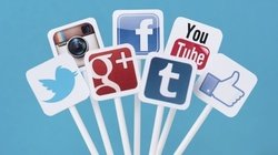 Up to 81% Off on Online Social Media Course at Simpliv LLC