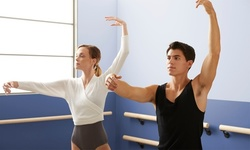 Up to 51% Off on Dance Class at Fred Astaire Dance Studio - Manhasset, NY