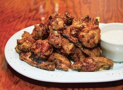 $15 For $30 Worth Of Casual Dining (Also Valid On Take-Out W/Min. Purchase Of $45)