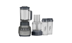 Save Up to 40% off Cuisinart + Free Shipping