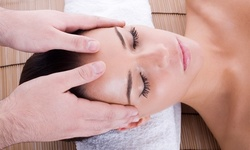 Up to 44% Off on Massage - Shiatsu at Sea Grass Therapies Detox and Massage