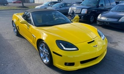 Up to 31% Off on Exterior Wash - Hand Wash - Car at Gerald's1stclass Autosalon