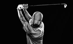 Up to 46% Off on Golf - Indoor at Under Par Golf