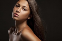 Up to 78% Off on Facial - Ultherapy / Ultrasonic at Glam Spa DC
