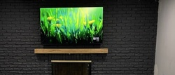 Up to 55% Off on Home Theater Installation - Sound System at Jacole Sound