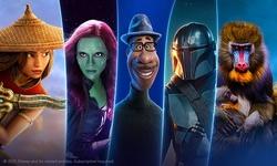 Disney+   Explore Disney, Pixar, Marvel, Star Wars & Nat Geo