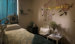 Up to 42% Off on In Spa Facial (Type of facial decided by customer) at Goddess Spa & Co.