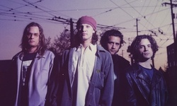Candlebox on September 14 at  8 p.m.