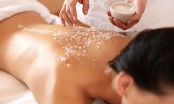 Up to 39% Off on Massage - Full Body at Steven Orr LMT