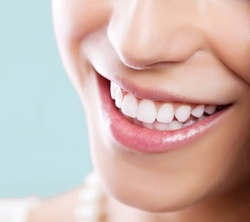 Up to 90% Off on Teeth Cleaning at United Dental Group 46th Street