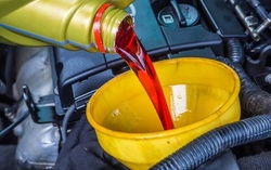 Up to 35% Off on Service / Repair - Car at Hometown Automotive Services