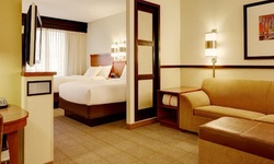 Stay at Hyatt Place Phoenix-North in Arizona