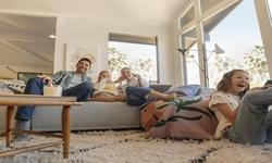 Verizon Fios Home Internet Starting at $39.99/month