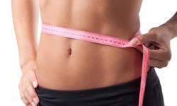 Up to 70% Off on Liposuction - Non-Invasive Laser (iLipo) at Pretti Suite Life
