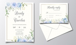 Up to 15% off Invites Promo Code