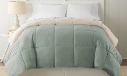 Flash Sale: Up to 50% off Bedding