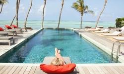 $100 Cash Back Rebate On Bookings (Hotels.com Coupon Code)