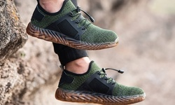 20% off Indestructible Shoes Sitewide Sale