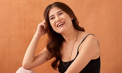 Six PDO Collagen Thread Lifts or Four PDO Thread Lifts for Mid-Face and Jawline at JLJ MedSpa (Up to 73% Off)