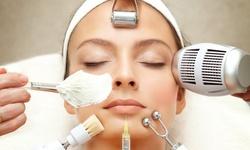 Up to 30% Off on Micro-Needling at Beauty Box by Nailbar