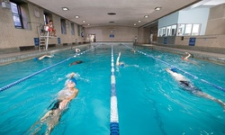 Membership for One or Three Months at 92nd Street Y (Up to 89% Off)