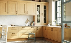 Up to 30% off Your Kitchen Cabinet Order