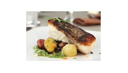 $20 For $40 Worth Of Fine Dining (Also Valid On Take-Out W/Min. Purchase $60)