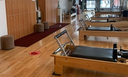 Three or Five Group Pilates Classes at Body Evolutions Union Square(Up to 34% Off)