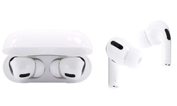 20% Off Apple AirPod Pros (Verizon Coupon)