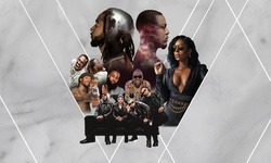 The Millennium Tour with Omarion, Bow Wow, Ashanti & More on Friday, October 8