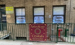 Up to 62% Off on Psychic / Astrology / Fortune Telling at psychic