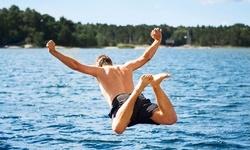 Up To 35% Off Summer Getaways (Expedia Coupon)