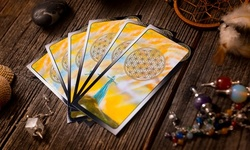 Up to 65% Off on Online Psychic / Astrology / Fortune Telling at Spiritual love advisor