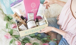 One-Month Self-Care Subscription from Therabox (17% Off)