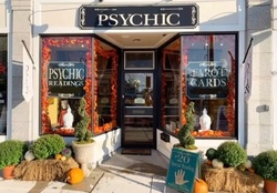 Up to 43% Off on Online Psychic / Astrology / Fortune Telling at The Beverly Psychic