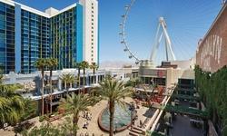 Stay at Top Secret Las Vegas Strip Hotel in Nevada