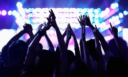 Tinashe - Sep 28, 2021, 7:00 PM