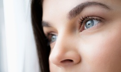 Up to 57% Off on Eyebrow - Waxing - Tinting at Bossy beauty lab