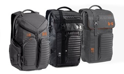 Back to School Deal: 25% Off All Backpacks