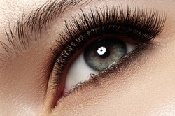 Up to 40% Off on Eyelash Extensions at Blissful Body LLC