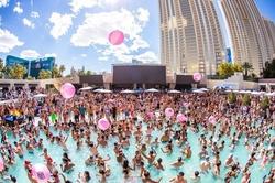 Desert Drip Las Vegas on August 5– 9, or September 2– 6