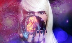 Up to 82% Off on Online Psychic / Astrology / Fortune Telling at Psychic Angel Reader & Life Guide