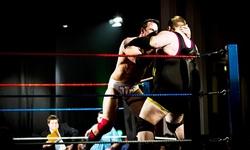 WWE Monday Night Raw - Sep 13, 2021, 7:30 PM