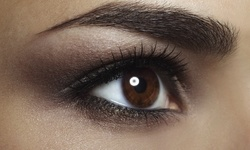 Up to 54% Off on Eyelash Extensions at Esthetics By Marla G