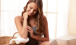 Up to 43% Off on Waxing - Brazilian at Esthetics By Marla G