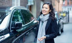 $19 for Online Defensive Driving Course for One from DmvEdu.org ($50 Value)