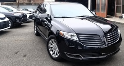 Up to 43% Off on Black Car / Limo / Chauffeur (Transportation) at Prime Car Service