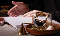 Up to 68% Off on Psychic / Astrology / Fortune Telling at Readings by Ruby Rose
