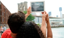 Book Now:  $66.50 for NYC Boroughs English Guided Tour from Amigo Tours ($79.50 Value)