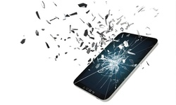 Up to 51% Off on Mobile Phone / Smartphone Repair at iFix-U